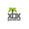 XBX Paradise